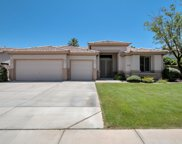 2851 E Ranch Court, Gilbert image