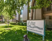 4859 Cedar Springs Road Unit 141, Dallas image