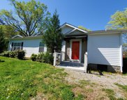 6518 S Northshore Drive, Knoxville image