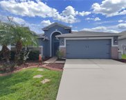 31134 Chatterly Drive, Wesley Chapel image