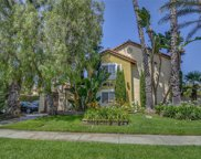 729   S Knott Avenue   102, Anaheim image