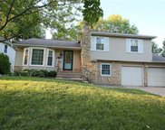 8824 W 95th Terrace, Overland Park image