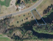 TBD Lot #551 Wood Stork Dr., Conway image