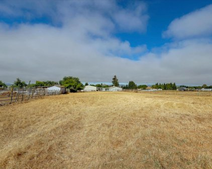 11425 Foothill Ave, Gilroy