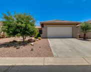 10065 E Meandering Trail Lane, Gold Canyon image