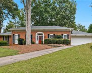 470 Knoll Woods Terrace, Roswell image