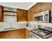 3301 Arapahoe Avenue Unit 218, Boulder image