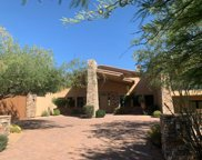 36389 N 105th Place, Scottsdale image
