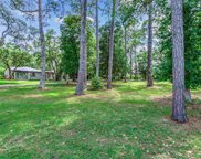 400 & 399 52nd Ave. N, Myrtle Beach image