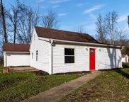 2554 Saltair Maple  Drive, Tate Twp image