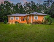 3991 Ben Stoutamire, Tallahassee image