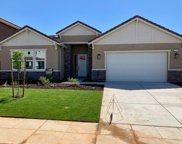 707 Forester, Madera image