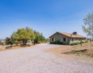 3970 W Center Street, Chino Valley image
