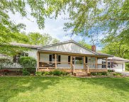 6316 Inderweissen Road, Blue Springs image