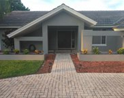 1394 Burgundy  Drive, Fort Myers image