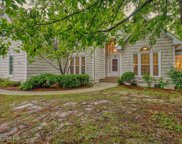 5908 Headsail Court, Wilmington image