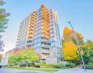 5868 Agronomy Road Unit 1102, Vancouver image