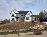 570 Forestedge  Drive, Anderson Twp image