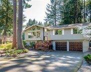 5616 138th St NW, Gig Harbor image