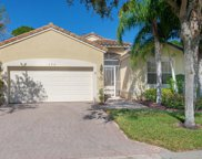 154 NW Ballylee Lane, Port Saint Lucie image