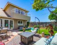 13563     Longfellow Lane, Rancho Penasquitos image