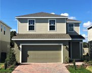 3124 Armstrong Spring Drive, Kissimmee image