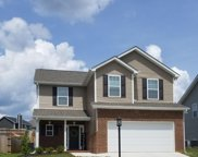 7633 Dupree Rd, Knoxville image