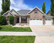 13717 S Admiral Dr W, Riverton image
