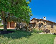 7316 Vista Mountain Dr, Austin image