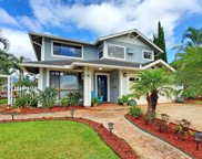 94-502 Hoohele Place, Waipahu image
