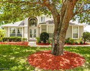 14547 CRYSTAL VIEW LN, Jacksonville image