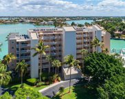 897 Collier Ct Unit 4-604, Marco Island image