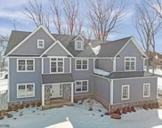 140 Rock Rd West, Green Brook Twp. image