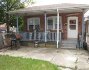 3551 W Lyndale Street, Chicago image