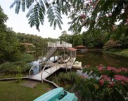 15472 Marble  Road, Northport image