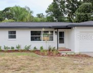 1328 Chesterfield Drive, Clearwater image