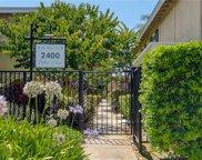2400     Elden Avenue   10, Costa Mesa image