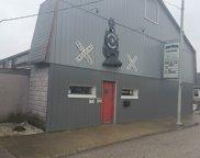 203 N Mccreary Street, Fort Branch image
