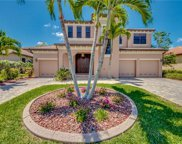 8886 Tropical CT, Fort Myers image