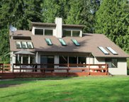 11809 189th Ave SE, Snohomish image
