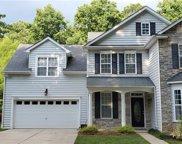 14324 Laurel Tree  Lane, Huntersville image