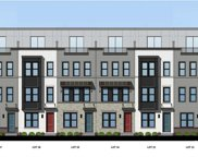 1725 Dunavant  Street Unit #37, Charlotte image