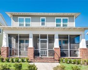 1045 Colleton Alley, Winter Garden image