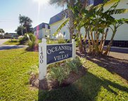 1400 Ocean Boulevard Unit #103-A, Isle Of Palms image