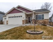 2211 72nd Ave, Greeley image