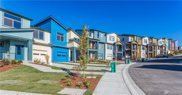 9735 11th Ave SW, Seattle image
