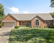 6213 Nw Kimberly Downs Street, Parkville image