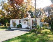 381 Tuckie  Road, Windham image