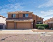 1527 E Michelle Drive, Phoenix image