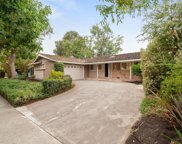 10421 Pineville Ave, Cupertino image